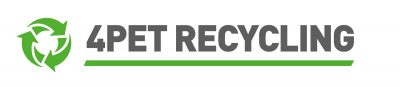 4pet-recycling - AWC