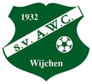 AWC 1 – zaalvoetbal