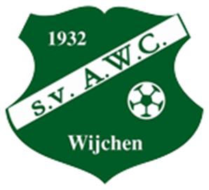 AWC Logo