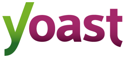 Yoast_Logo_Large_RGB - AWC