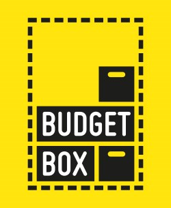 vrienden van awc budget box
